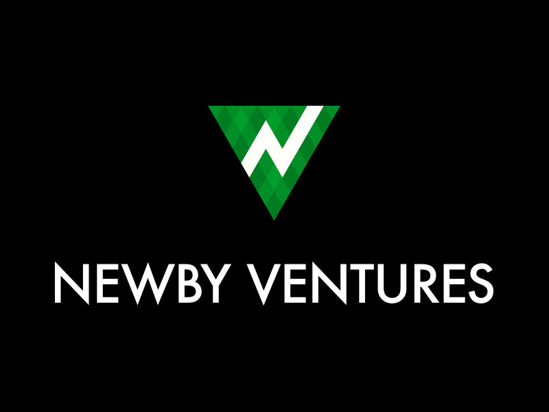 Newby Ventures - Newby Ventures Brand and Website
