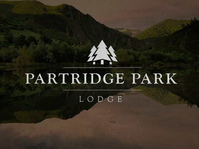 Partridge Park Lodge